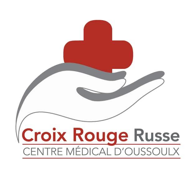 Centre Médical d'Oussoulx